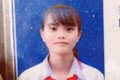 Thiếu nữ mất tích cùng cô gái, gia đình hốt hoảng