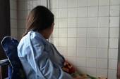 Sở chưa báo chi tiết cô giáo quỳ xin lỗi học sinh