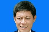 Tìm thấy thi thể 1 người Việt mất tích ở Đài Loan
