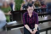 Lại hoãn xử vụ hot girl chiếm đoạt 50 tỉ đồng ở Eximbank