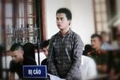 Đâm chết người khi đi dự đám cưới bị chặn đường, lãnh 7 năm tù