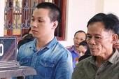 Bị tuyên tử hình rồi kêu oan xin được xử kín phúc thẩm để khai