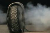 Tử vong do bơm vỏ xe ô tô quá… căng