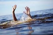 Đăng tìm con trên Facebook thì nhận tin thi thể trên sông