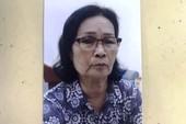 'Nổ' quen lãnh đạo bộ, cựu nữ phát thanh viên lừa tiền tỉ