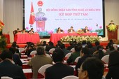 Ai chịu trách nhiệm với hơn 550 thương binh 'dỏm' ở Nghệ An?