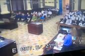 VKS đề nghị bác toàn bộ kháng cáo kêu oan của bà Phấn