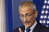 Cố vấn tổng thống Mỹ: 'Giấu thông tin về UFO là sai lầm lớn nhất'