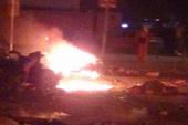 Đánh bom phản đối 'lễ hội ngoại đạo': 56 người chết