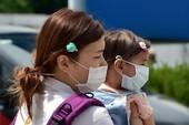 Thêm 5 ca nhiễm cúm Trung Đông tại Hàn Quốc