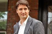 Canada bất ngờ dừng 'kề vai sát cánh' với Mỹ tại Syria và Iraq