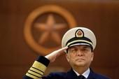 Trung Quốc dọa chiến tranh nếu Mỹ 'khiêu khích'