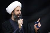 Đại sứ quán Ả Rập Saudi tại Iran bị tấn công