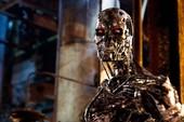 Giáo sư Mỹ cảnh báo sự nguy hiểm của robot giết người