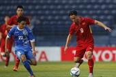 Triệu tập 28 tuyển thủ quốc gia cho AFF Cup 2018