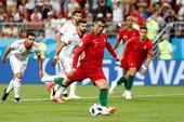 Ronaldo và Bồ Đào Nha không thể gây địa chấn như Euro 2016