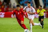 Nóng: Cách tính điểm và lịch đấu Olympic Việt Nam tại Asiad 18
