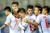 Việt Nam có thể sút luân lưu với Nhật Bản ở lượt cuối