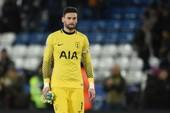 Tình tiết mới vụ đội trưởng Tottenham say rượu bị phạt nặng