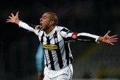 Huyền thoại David Trezeguet của Juventus đến Việt Nam