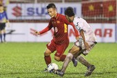 Thái Lan vắng trụ cột, Việt Nam dễ đăng quang AFF Cup 2018