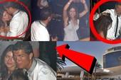 Real Madrid đòi kiện tờ báo trong vụ cáo buộc Ronaldo hiếp dâm