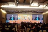 Thủ tướng: 'Việt Nam chưa phải là con hổ mới'