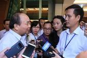 Thủ tướng: Sẽ điều chỉnh thời hạn cho thuê đất ở đặc khu
