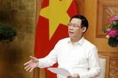 Yêu cầu làm rõ việc TP.HCM, Hà Nội chậm cổ phần hóa