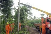 Bộ Tài chính đề xuất bỏ hỗ trợ tiền điện hộ nghèo