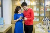 Được trả lại 8.445 tỉ từ AVG, MobiFone làm ăn ra sao