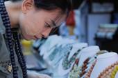Hành trình tìm Phật ngọc của Ngô Thanh Vân ở Myanmar