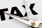 Bộ Tài chính hướng dẫn vướng mắc ưu đãi thuế thu nhập DN
