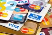 Ngân hàng đua nhau khuyến mại 'khủng' mở thẻ visa