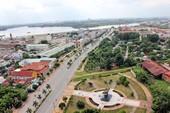 Cần hơn 11.000 tỷ đồng để di dời KCN Biên Hòa 1