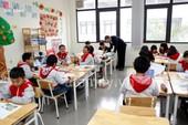 Từ 1-12, trường quốc tế phải dạy chương trình Việt Nam học