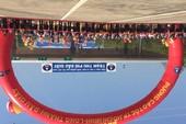 Thủ tướng phát lệnh chính thức thông xe tuyến cao tốc Long Thành