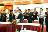 VietinBank đồng hành phát triển với ngành y tế