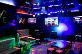 Kinh doanh karaoke tại chung cư phải bảo đảm cách âm