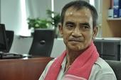 Vụ ông Huỳnh Văn Nén