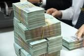 Khởi tố giám đốc lừa đảo hơn 30 tỉ đồng của ngân hàng