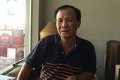 Chủ quán cà phê Xin Chào: Tôi vẫn hy vọng mình còn lối thoát