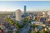 Trường hợp không được đấu giá đất ở Hà Nội