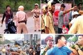 Thủ tướng chỉ thị về chống người thi hành công vụ