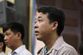 Đề nghị điều tra Nguyễn Minh Hùng tội buôn thuốc giả