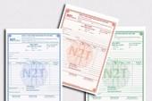 6 thủ tục hành chính mới về hóa đơn GTGT