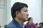 Cách ly ông Đinh La Thăng và Trịnh Xuân Thanh