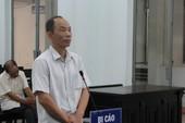 Cựu công an 'ăn chặn' kỳ nam lãnh án 10 năm tù