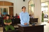 Giết người vì bênh anh ruột, lãnh án 15 năm tù