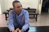 Nam thanh niên giết, hiếp bà lão 78 tuổi mong lãnh án tử